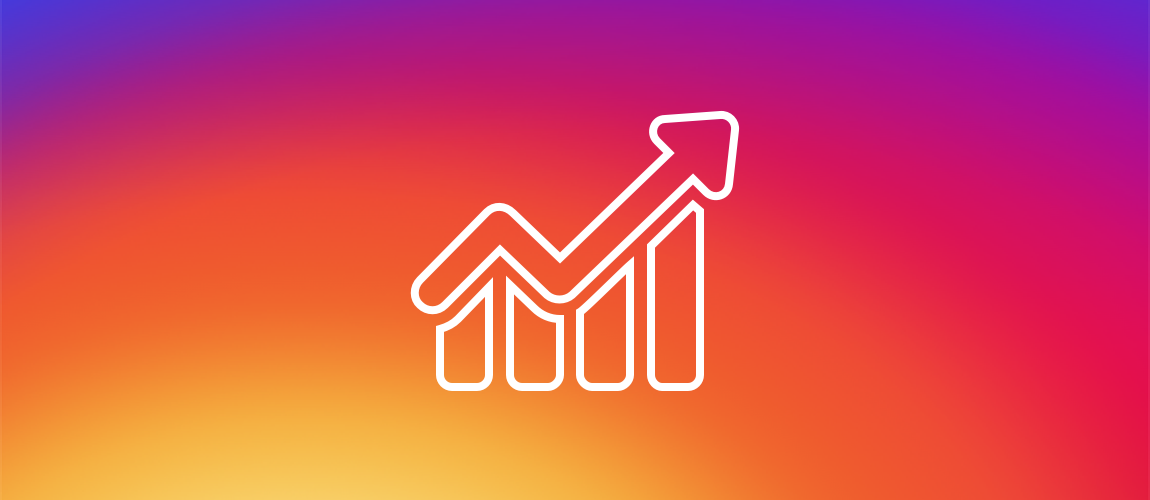 Instagram-Growth-1.png