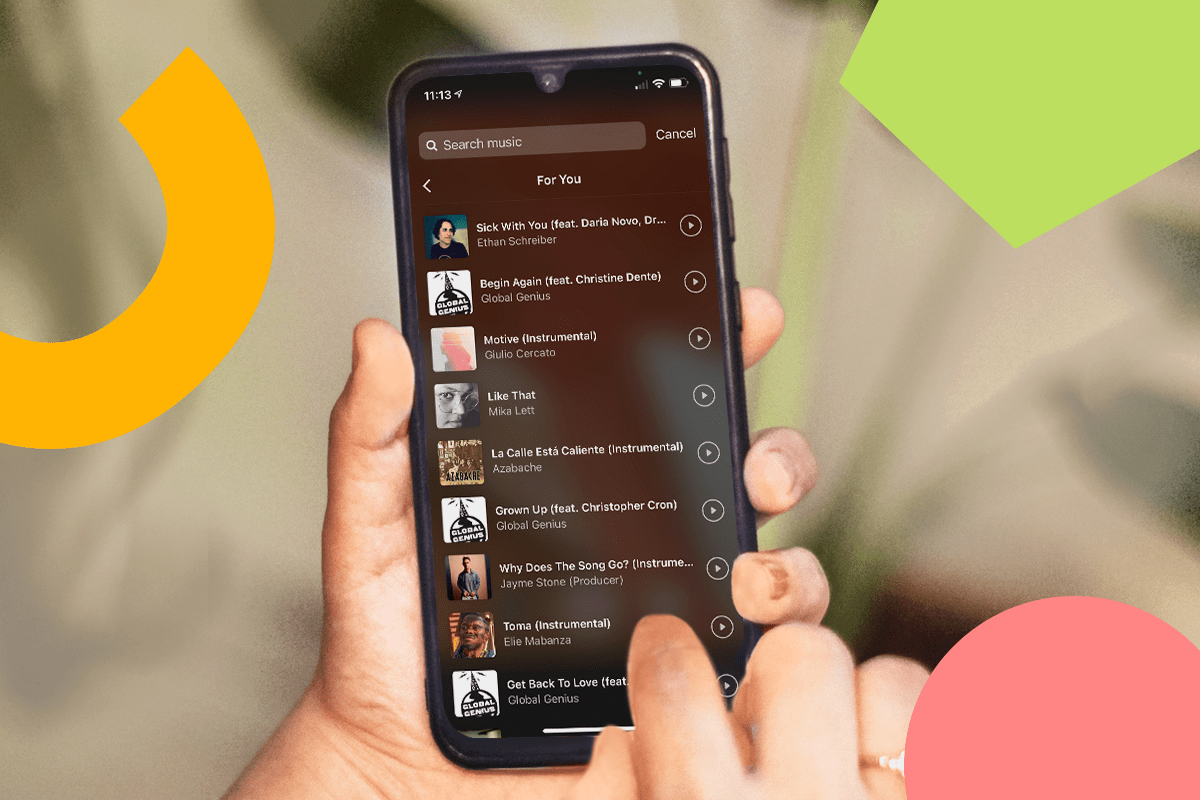 Mar2-How-to-Add-Music-in-Instagram-Stories-Newsletter-Feature.png