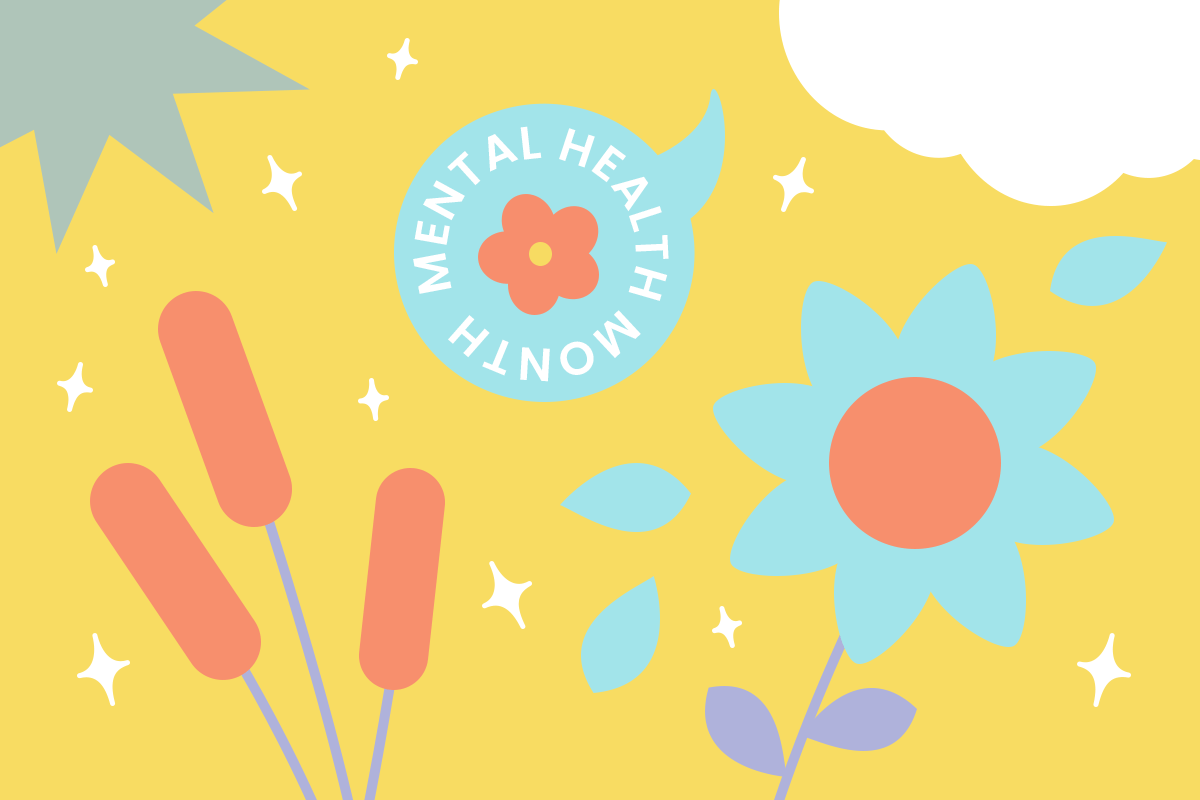 May2-8-Instagram-Features-To-Protect-Your-Mental-Health-Feature.png
