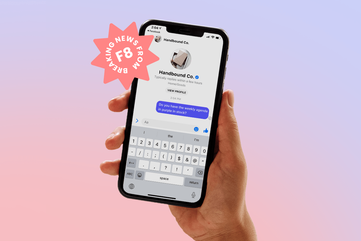 Jun1-How-Facebook-Messenger-is-Evolving-for-Customer-Service-and-Sales-Newsletter-Feature.png