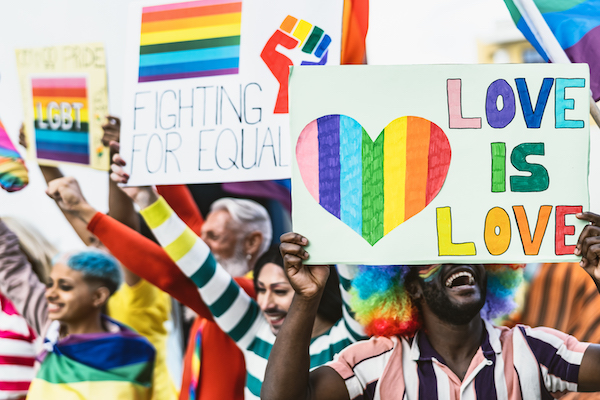 LGBTQ-influencers-to-watch-for-Pride-Month-2021.jpg