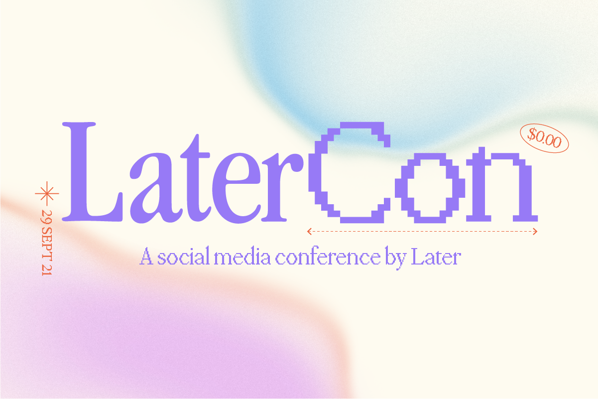 LaterCon2021_AnnouncementPost_Newsletter-Share-Feature.png