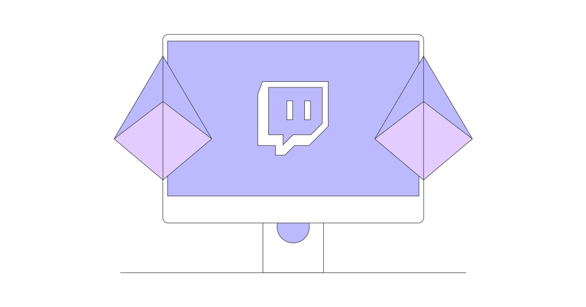 bits-on-twitch.png
