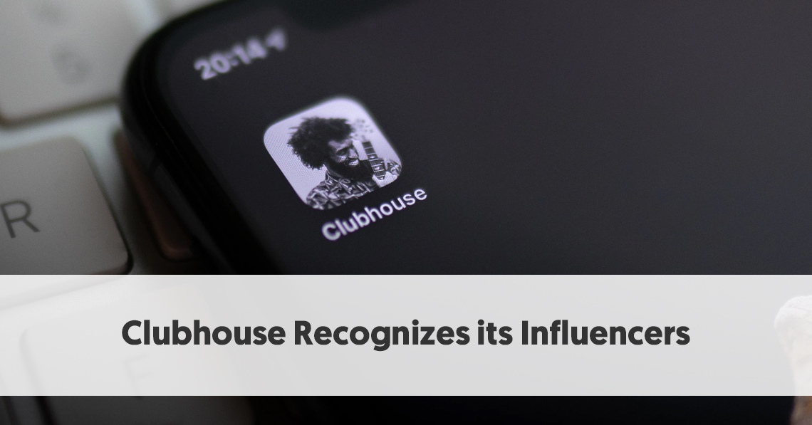 Clubhouse-Recognizes-its-Influencers.jpg