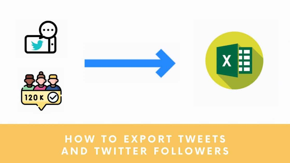 How-to-Export-Tweets-And-Twitter-Followers.jpg