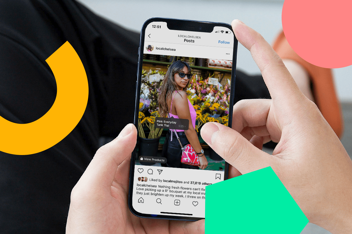 Apr5-Instagram-Announces-New-Features-for-Creators-to-Make-Money-Newsletter-Feature.png
