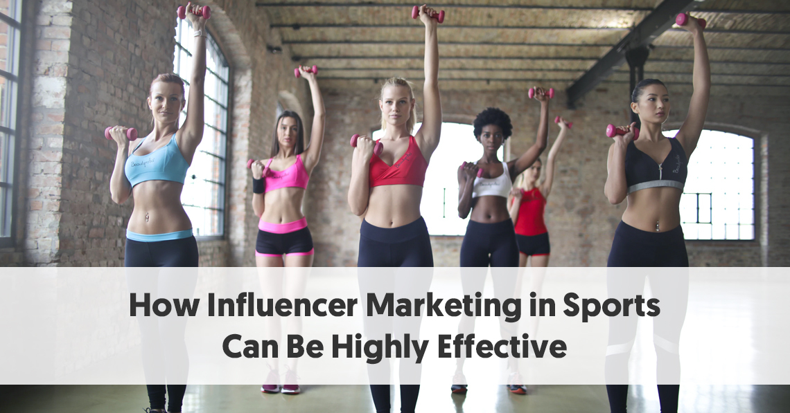How-Influencer-Marketing-in-Sports-Can-Be-Highly-Effective.jpg