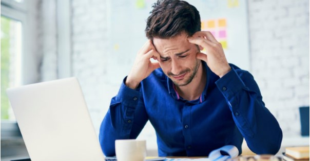 How-To-Avoid-Miscommunication-With-Your-Remote-Workers.jpg