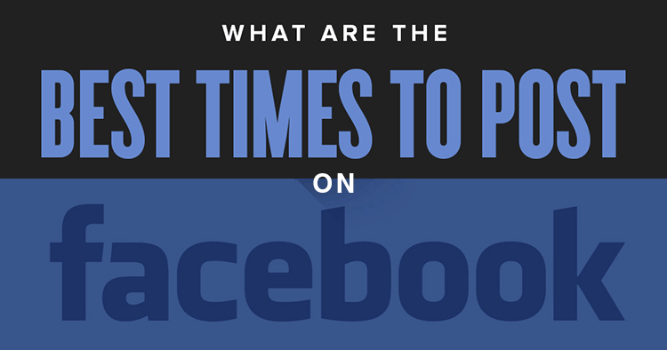 best-time-to-post-facebook.png