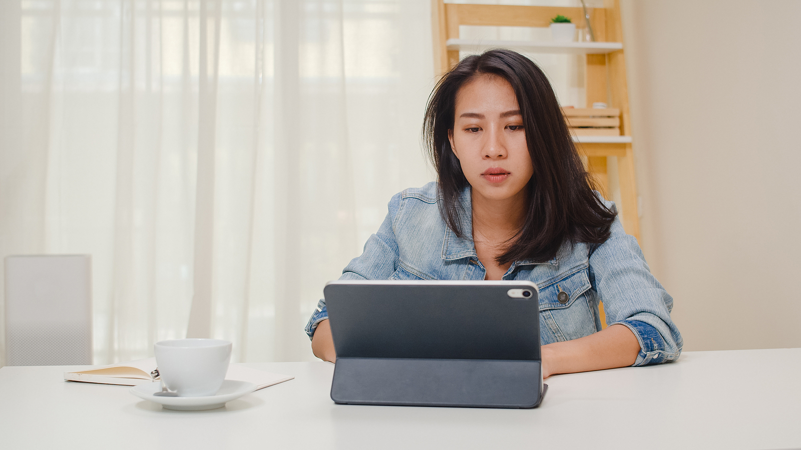 bigstock-Frustrated-Young-Asia-Lady-Hav-361488097.jpg